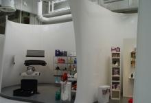 3D decorative wall