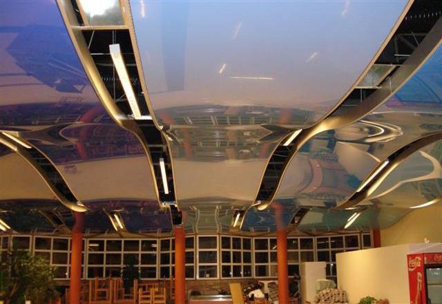 floating-panels6