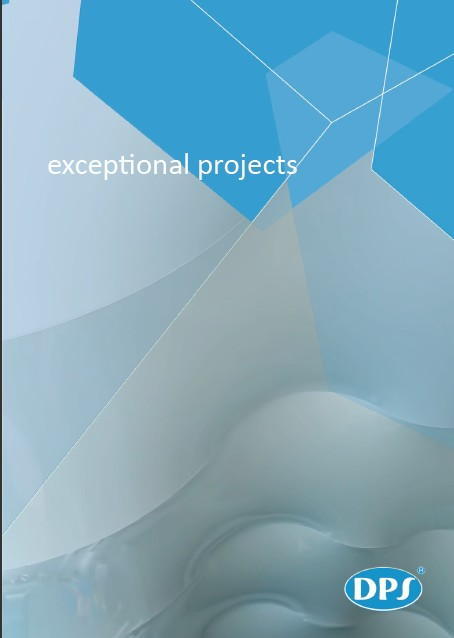 DPS exceptional projects