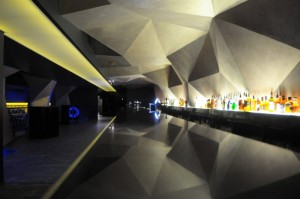 3d-ceiling
