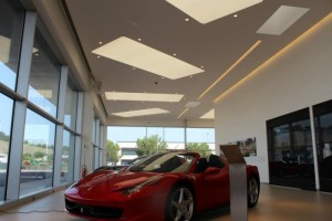 car-shop-with-applied-stretch-ceilings