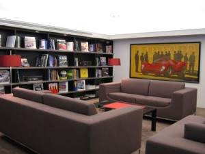 stretch-ceiling-library