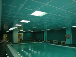 ceiling-tiles-above-swimming-pool (1)