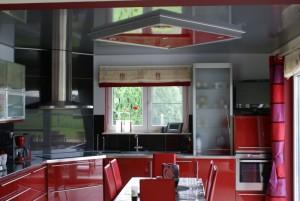 installed-stretch-ceiling-kitchen
