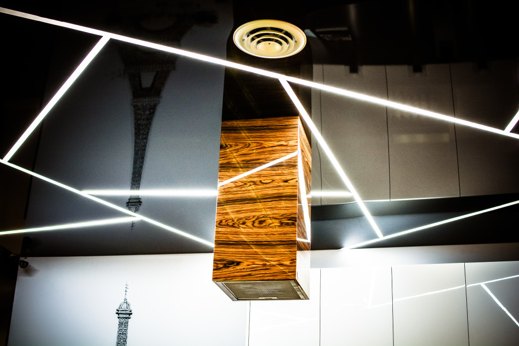 stretch-ceiling-lights-denver