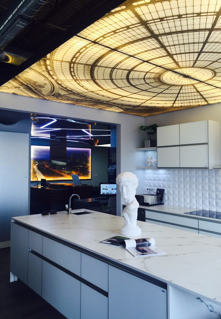 modular-ceiling-panel