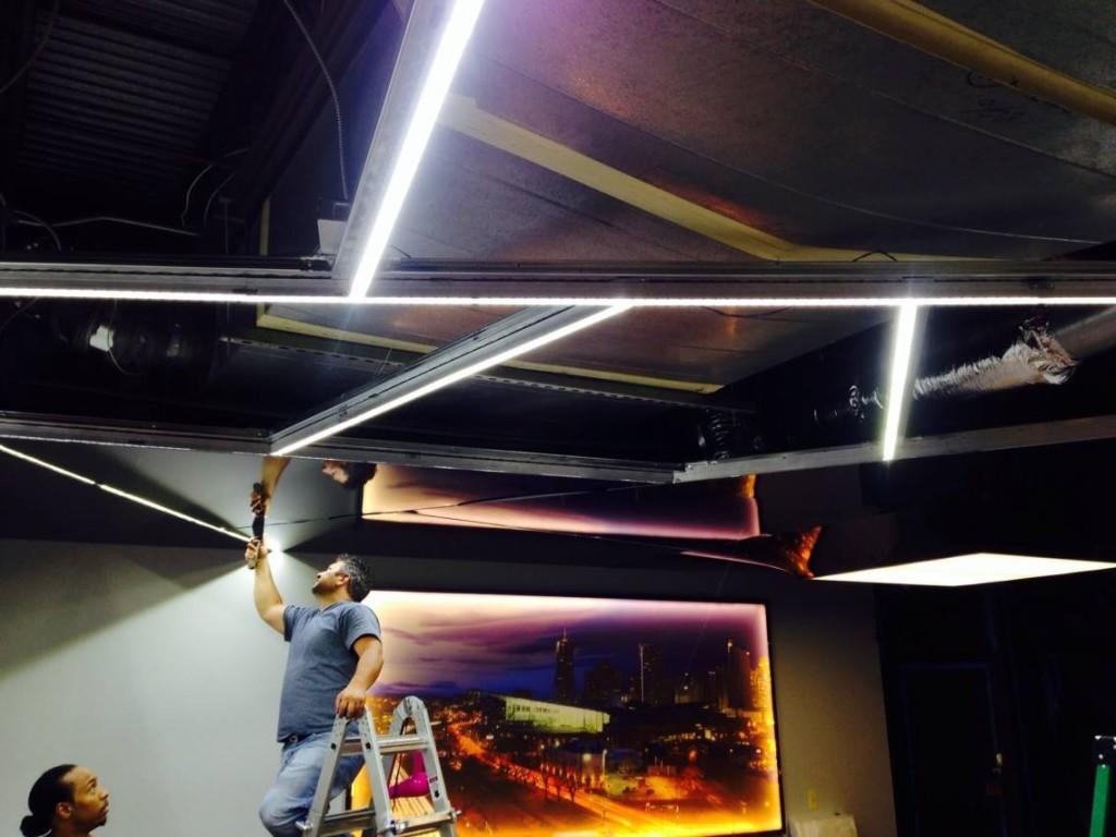 light-solutions-denver-install