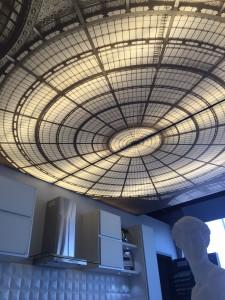 milan-ceiling-stretch