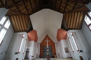 church_ceiling2